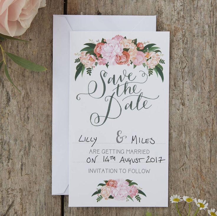 50 best Vintage, Boho & Rustic Themed Wedding & Party Inspiration ...