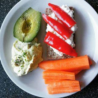 candida kur morgenmad