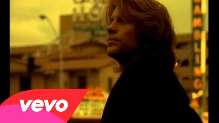 Cross Road - 'Someday I'll be Saturday Night' (Intl. Version) (1994)