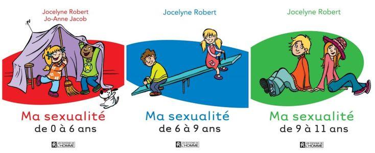 Parler de sexualité aux enfants avec les livres + 10 trucs http://lesptitsmotsdits.com/parler-sexualite-enfants-livres-et-trucs/