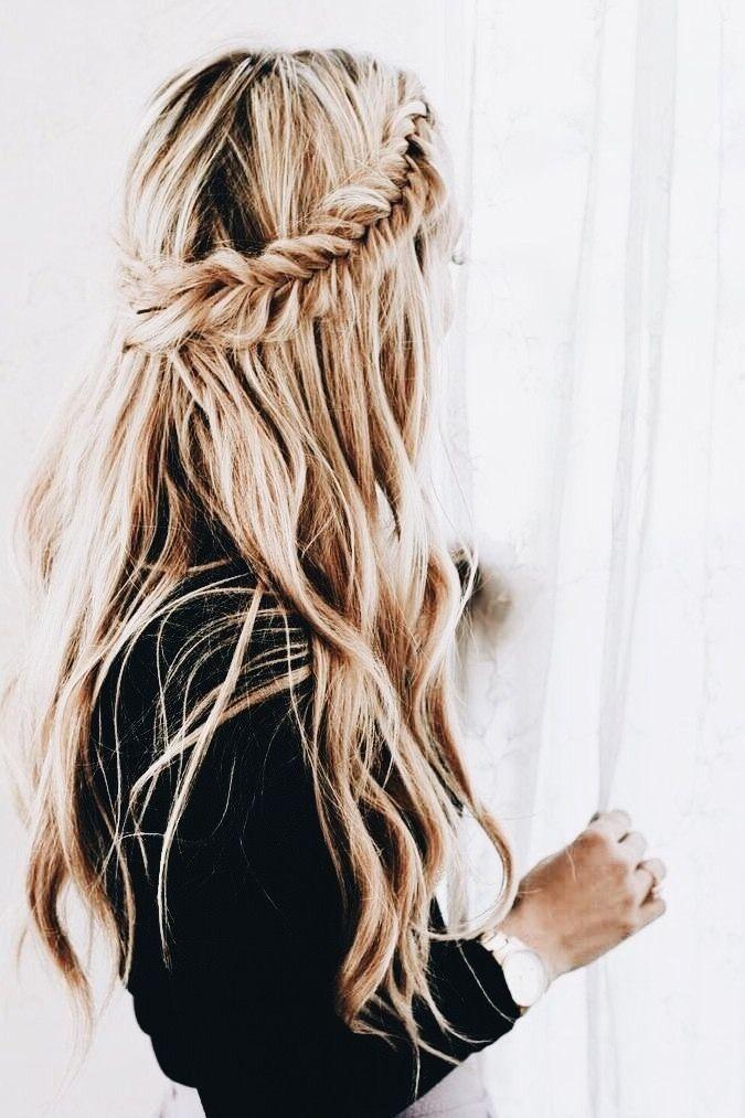 Hairinspo Hairinspiration Blonde Pinterest Insta Britstrawbridge Hair Styles Long Hair Styles Curly Hair Styles