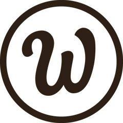 Op Welke.nl vind je de inspiratie om je leven leuker te maken. Van interieurideeën tot huwelijkscadeau's, van zelfmaaktips tot lekkere recepten. Veel van de producten zijn direct op de site te koop. Kom gauw kijken en wordt, net als honderdduizenden anderen, lid van de Welke.nl community. Smile gegarandeerd!