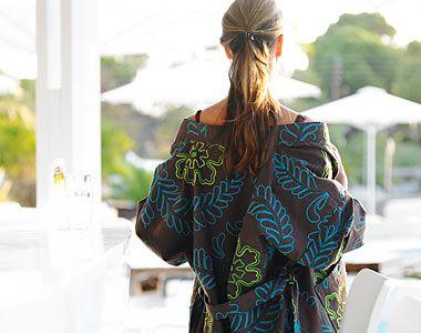 1000 bilder zu sewing jackets coats and capes auf - Kimono schnittmuster kostenlos ...