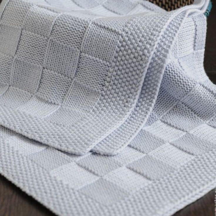 Kesmeşeker modeli#blanket #battaniye #babyblanket #crochetblanket…