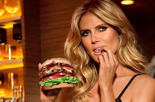 Heidi Klum chantajea a sus hijos para que coman sano  http://www.europapress.es/chance/belleza/noticia-heidi-klum-chantajea-hijos-coman-sano-20130418112143.html