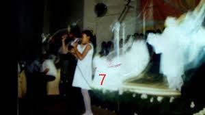 Resultado de imagen para fotos de angeles reales