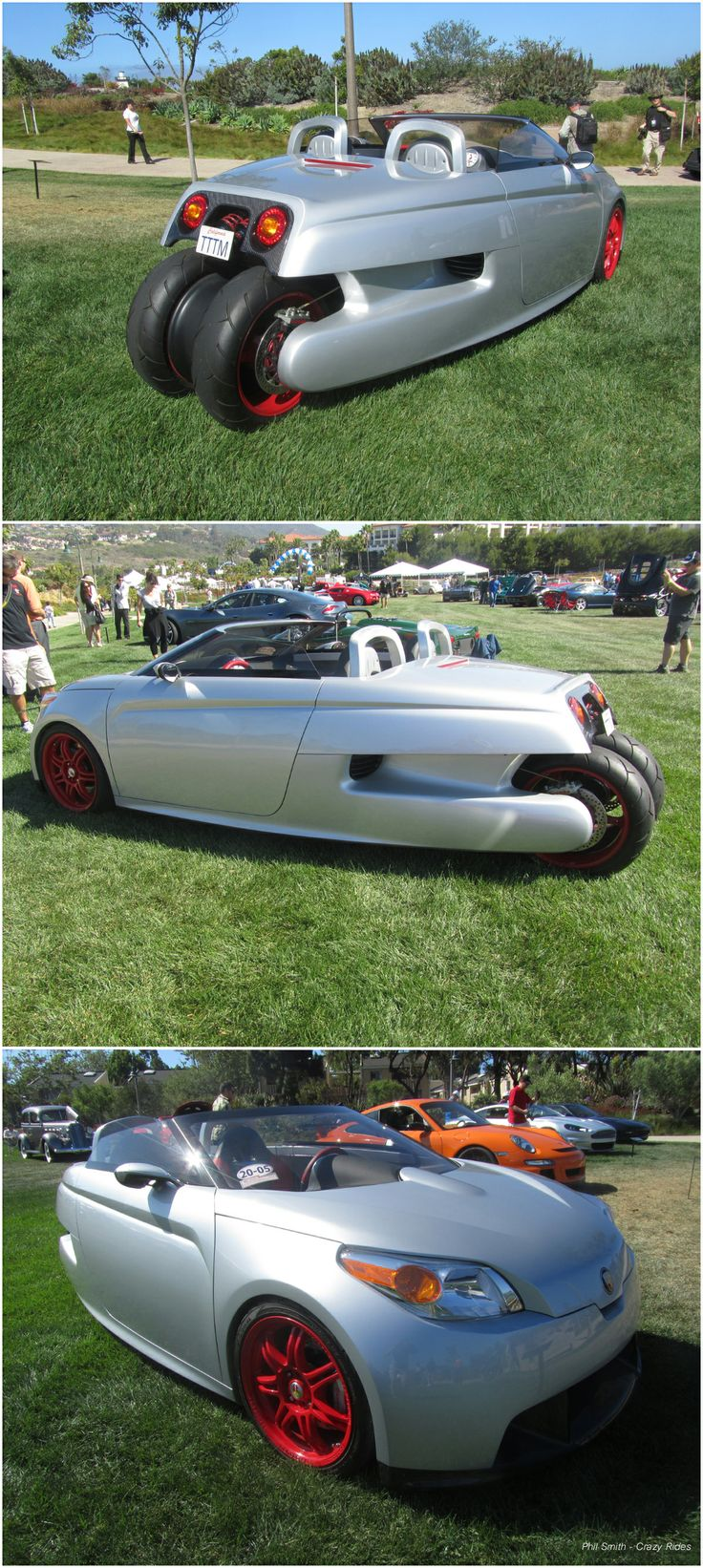 44 best c a n 3 wheelers images on pinterest weird cars for Operating costs of a motor vehicle answer key