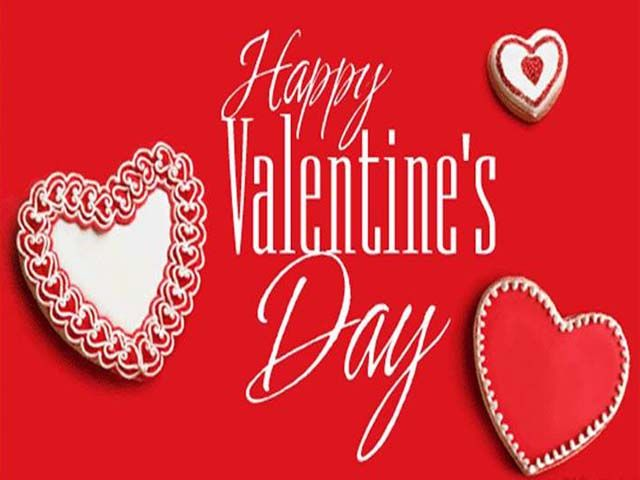The 25+ best Valentines day meaning ideas on Pinterest ...