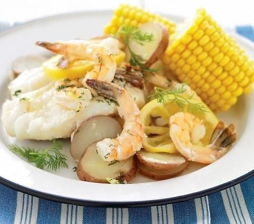 110 best In A Hurry?? Quick And easy Meals images on Pinterest ...