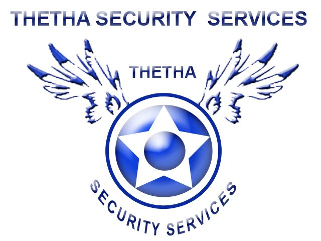 Thetha Sec Logo Re-Touch