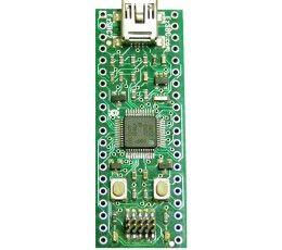 EzSBC2  LPC1347 Cortex M3