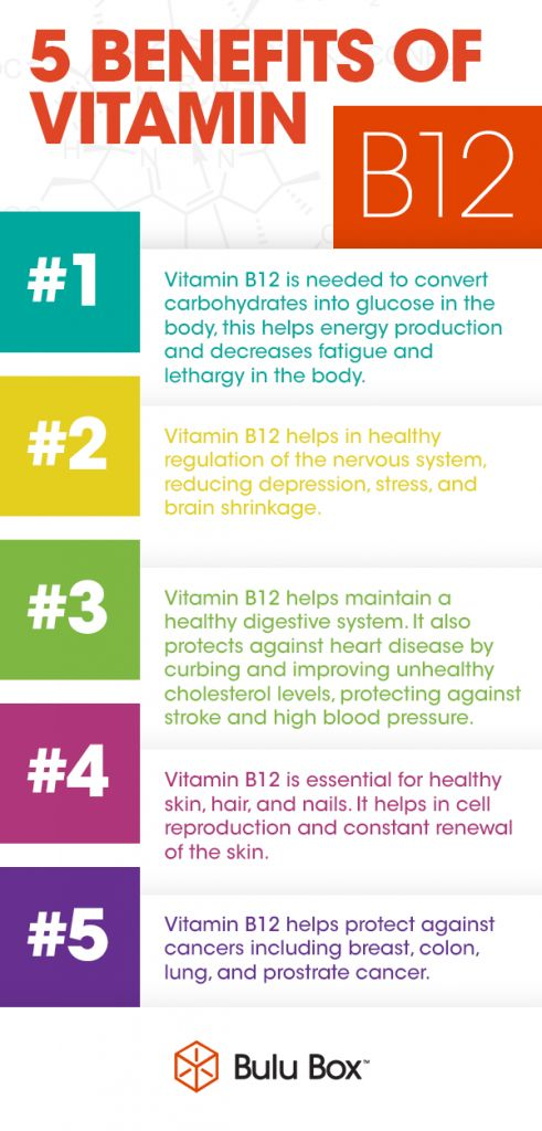 Vitamin B12. I taking this daily. It gives me so much energy. And I noticed my nail we so much stronger and couldn't figure out why until I was reading this.
