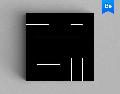 다음 @Behance 프로젝트 확인: \u201c29CM Brand eXperience Design Renewal\u201d https://www.behance.net/gallery/45513785/29CM-Brand-eXperience-Design-Renewal