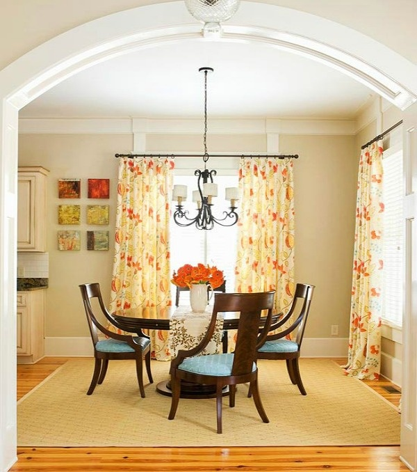 the 25+ best casual dining rooms ideas on pinterest | restoration