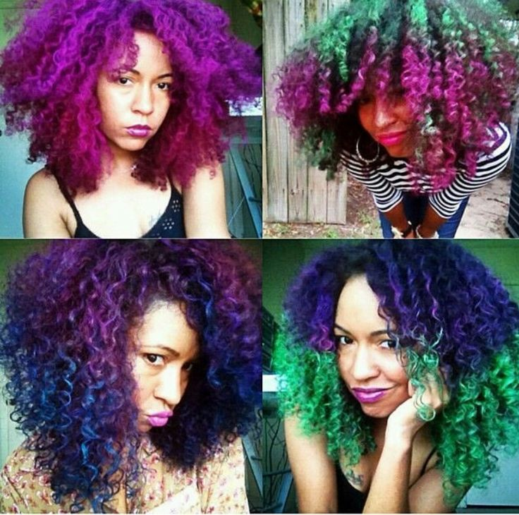 17 Best images about OOOO hair! on Pinterest | Flat twist