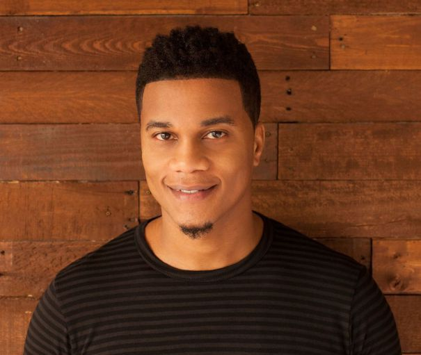 Cory Hardrict Joins Nicolas Cage In '#211'; Luis Mandoki To Direct Crime-Thriller 'Tesoro'