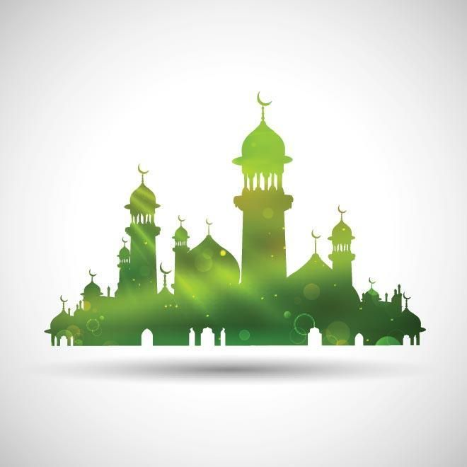 Lift Up Your Heart & Welcome Ramadan (Live Session) | About Islam