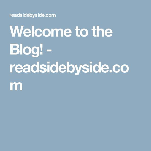 39 best Blogs from Third Grade Teachers images on Pinterest | Third ...