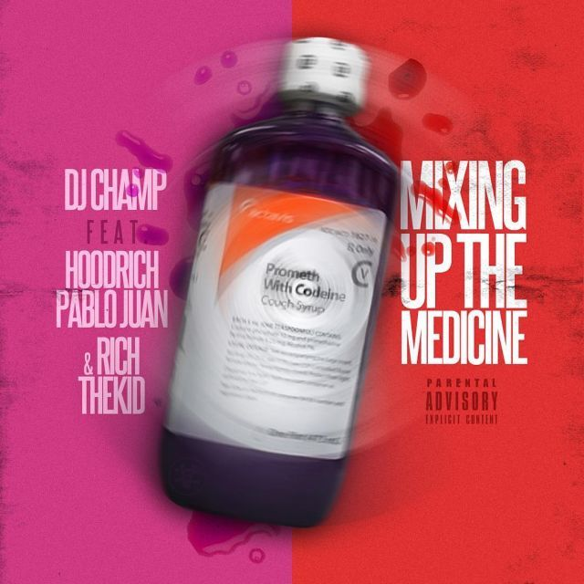 DJ Champ  Mixing Up The Medicine (Free Audio Download) Mp3 http://www.hiphopenergy.com/dj-champ-mixing-up-the-medicine-free-audio-download-mp3/ Hip Hop Energy