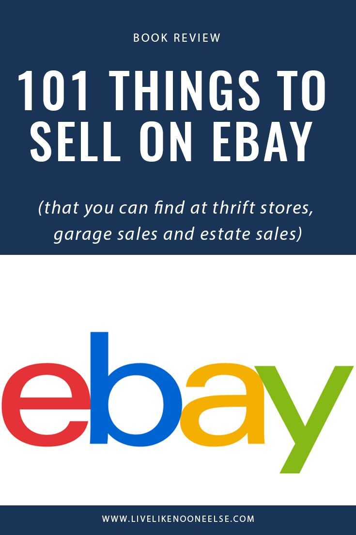 The Pros And Cons Of Selling On Amazon And Ebay In 2020 Selling On Ebay Reselling Books Making Money On Ebay