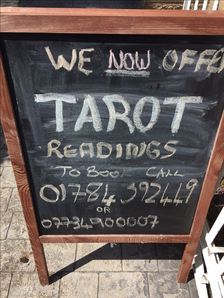 https://www.wiseblueowl.co.uk/we-now-offer-tarot-readings-ashford-town-centre-surrey