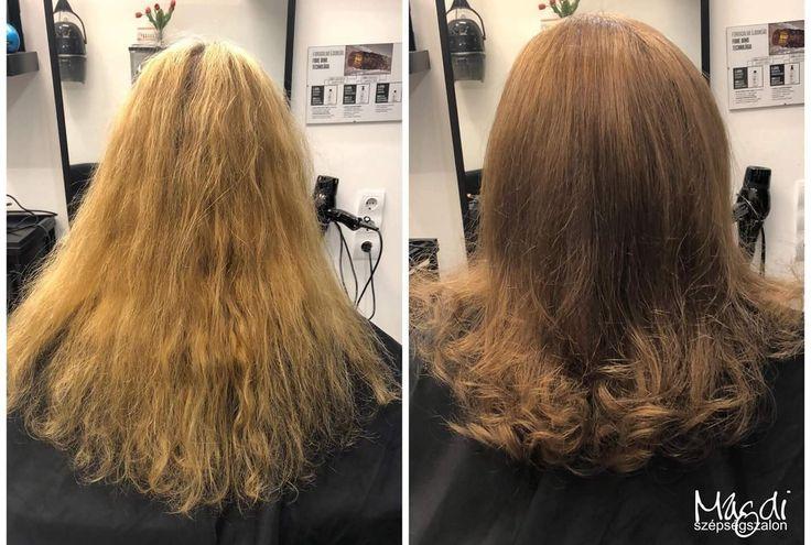 Szeretnéd egy új hajszínnal indítani a tavaszt? Pillanatok alatt megvagyunk vele ;-)  www.magdiszepsegszalon.hu  #hairstyle #hair #hairfasion #haj #festetthaj #coloredhair #széphaj #szépségszalon #beautysalon #fodrász #hairdresser #ilovemyhair #ilovemyjob❤️ #hairporn #haircare #hairclip #hairstyle #hairbrained #haircut #hairsalon #hairpro #hairup #hairdye #hairstylist #haircuts #hairoftheday #hairgoals #hairideas #haircolor #hairstyles