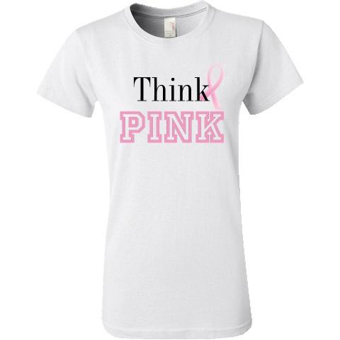Image Result For Breast Shirt Sayingsa