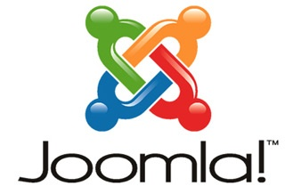 NVISH channelizes the enormous strength and flexibility of Joomla™ CMS to power web sites of all shapes and sizes.