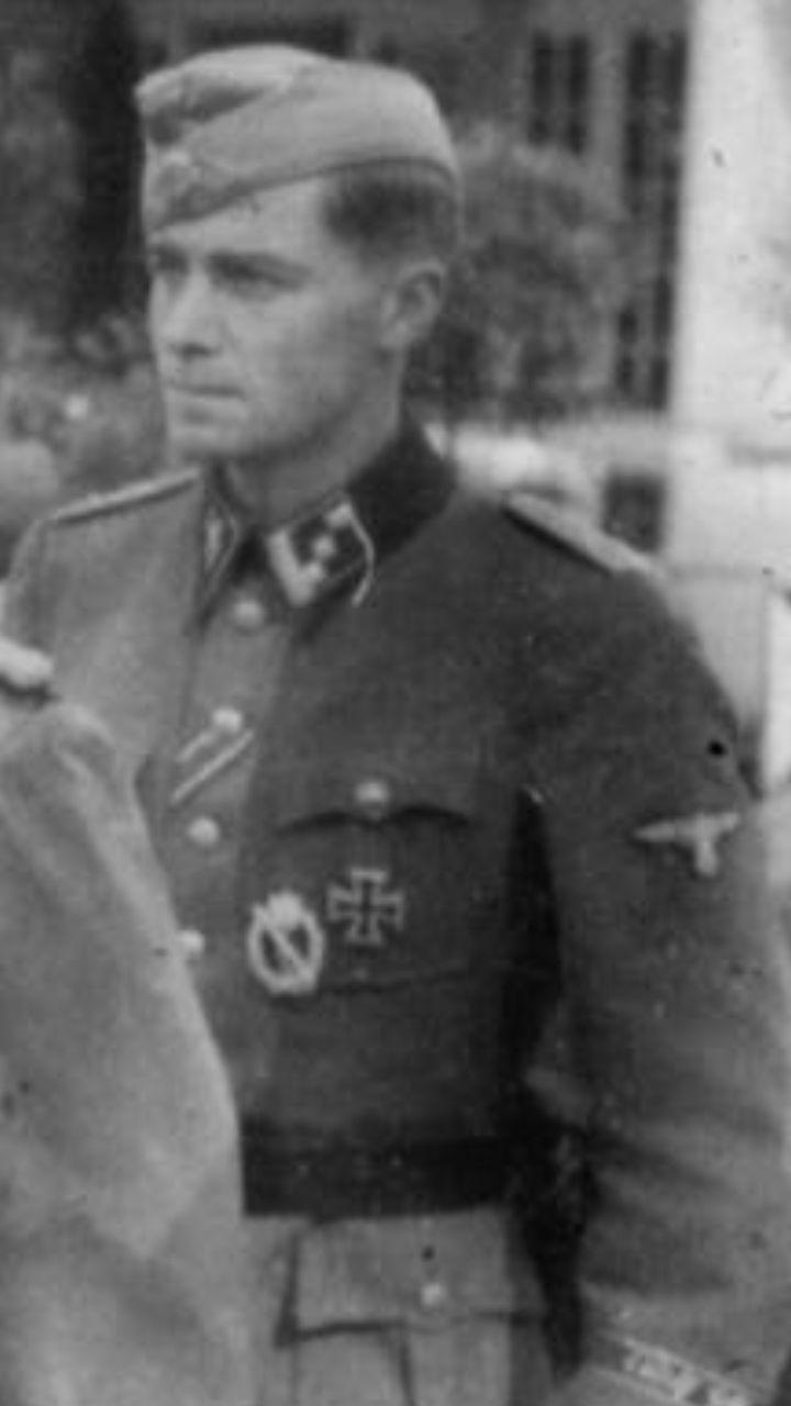Joachim Peiper