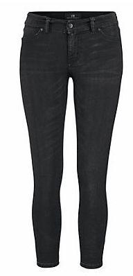 LTB Skinny-fit-Jeans Lonia