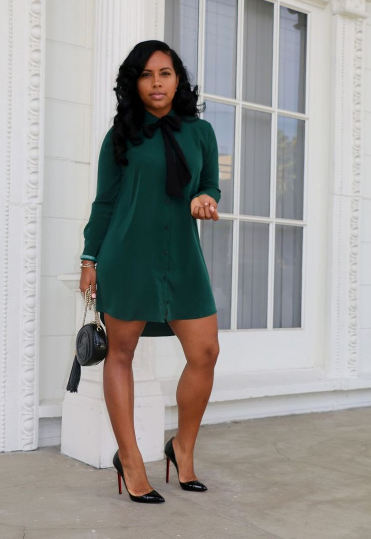 black girl dating blog Black girls rule evia's first blog bwir in ads, dating this is why i've virtually begged black woman in all of my blog articles for over a decade to.