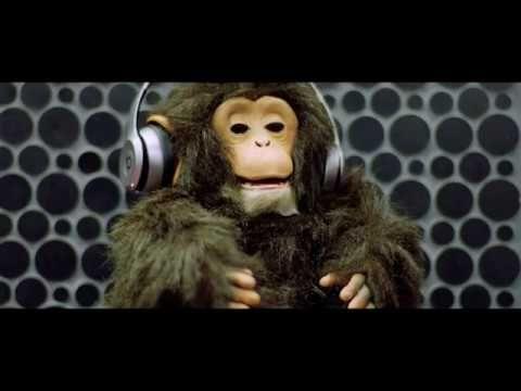 Seeya & Morris - BOCA BOCA ( Official Video )