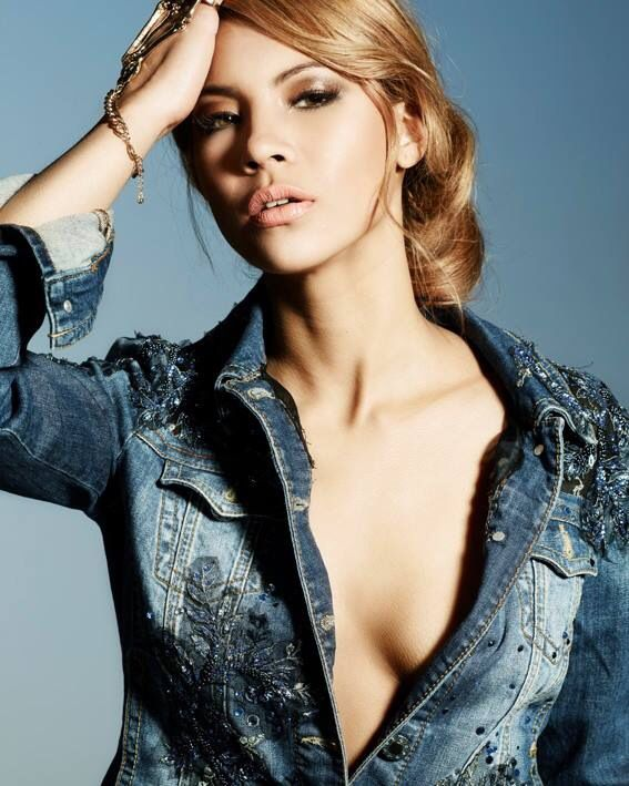#beauty #bolzerntwins #photography #fotografie #fashion #model