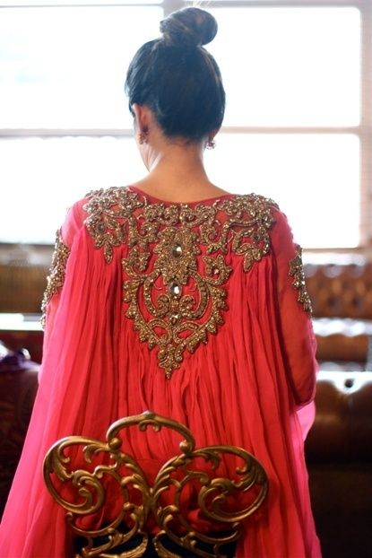 fashionallaroundtheworld:  ♥ silvia's blog ♥