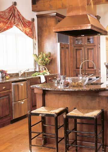 22 Best Images About Vent A Hood Ideas On Pinterest Kitchen Ideas Dream Kitchens And Range Hoods