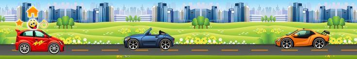 Car Wash and Repair Salon Final Scene https://play.google.com/store/apps/details?id=com.starfunzone.carwashandrepairsloon