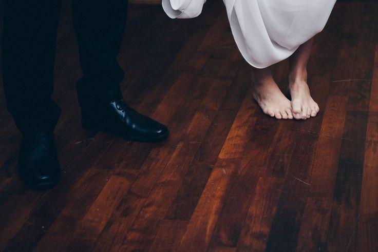 Finearts, bryllupsfotograf og historieforteller. Tilgjengelig på verdensbasis- Based in Lofoten Islands, Norway. finearts,wedding,bryllupsfotograf,historieforteller,