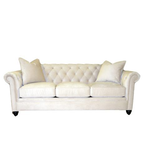 cambridge custom sofa furniture store st louis missouri phillips furniture