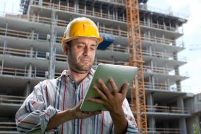 Do you want to know about functionality of construction management software? Then, here are complete guide about how the #software works and how can it help you to manage, organize, schedule and operate #construction related activities.