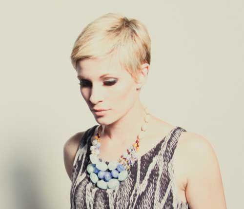 try a new haircut a beautiful pixie haircuts part 2 27 5459