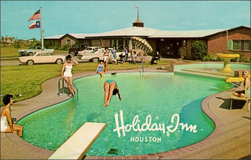 17 Images About Vintage Palm Springs Route 66 On
