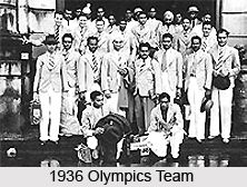 India in Hockey Olympics remains one of the most successful teams to date, with 8 Golds, 1 Silver, and 2 Bronze medals. To know more visit: #Sports #Game #Play