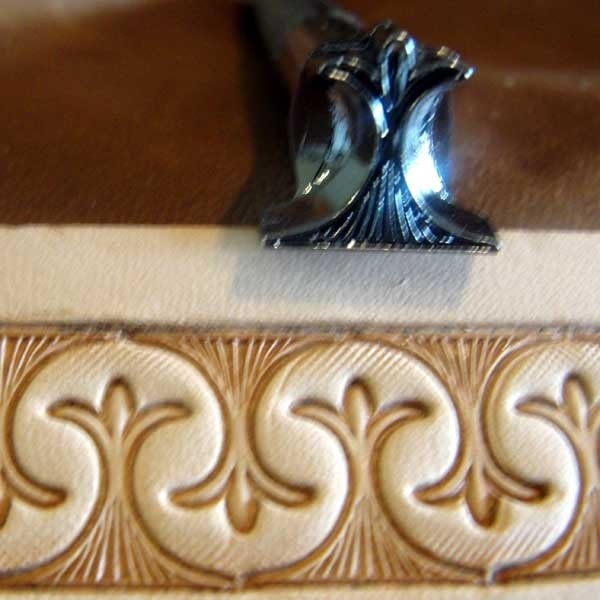 Images about leather stamping on pinterest