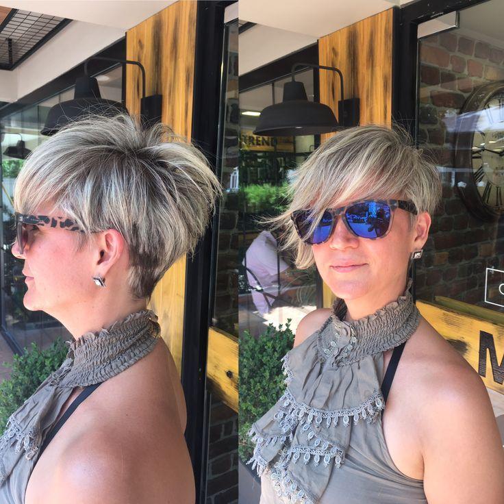 Saç modeli stiliniz için en önemli detaydır😎 En tarz saç modeli kesimi ve renklendirme için adres✍️MD Saç Tasarım.. #kesim #renklendirme #tarz #stil #love #lovehair #fashion #efsanesaclar #haircut #haircutting #izmir #kuaför #tasarim #hairtransformation #izmirde #goztepe #hairstyling #mdsactasarim @mdmetindemir