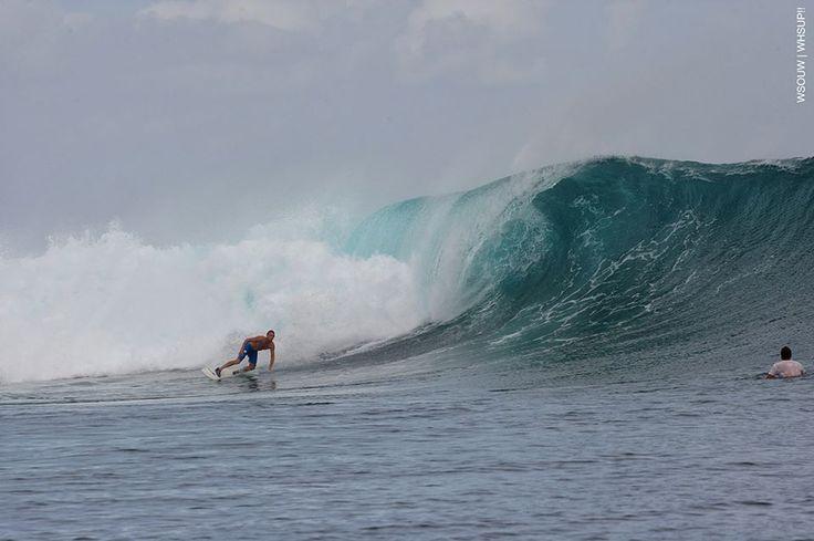 G-Land Joyos Surf Camp Indonesia June 16-17, 2016 (7). #glandjoyos #indonesia #surf #surfing