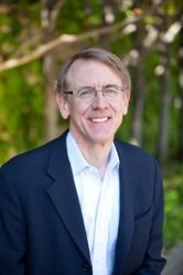 "John Doerr On Zynga Investment: ""We Own 60M Shares, So I Want That Stock Back Above $10 … Where God Intended It"" - http://mobilephoneadvise.com/john-doerr-on-zynga-investment-we-own-60m-shares-so-i-want-that-stock-back-above-10-where-god-intended-it"
