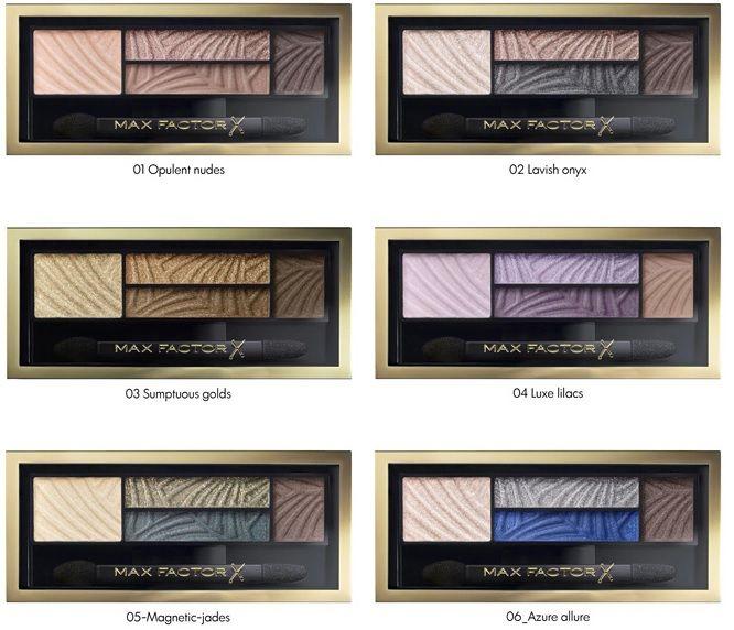 Ляромат: тени для век - запеченные, матовые, темные, цветные, жидкие, стойкие - купить по низким ценам