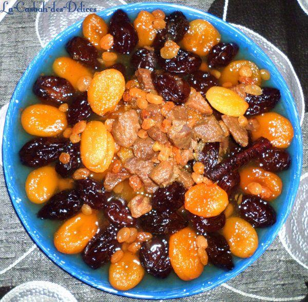 491 best algerian cuisine images on pinterest for Algerian cuisine youtube