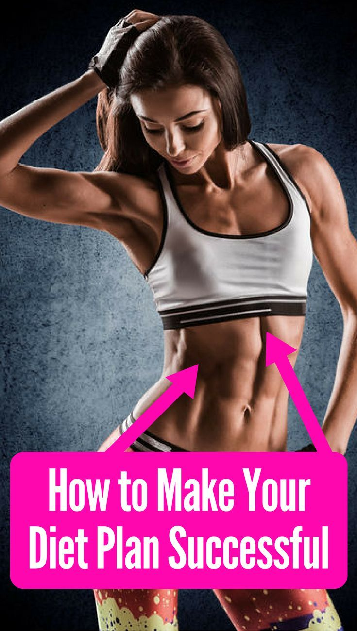 PRO TIPS: Find out why your past diets have failed and how to overcome! @DIYactiveHQ #weightloss #diet #Athomeweightloss