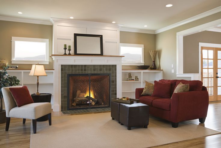 13 Best Heatilator Fireplaces Images On Pinterest Gas Fireplace Inserts Gas Fireplaces And